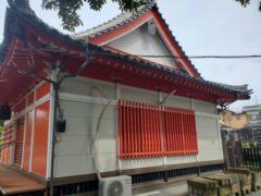 外壁塗装・屋根塗装・防水工事のことなら安心して弊社におまかせください!