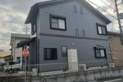 塗装・屋根リフォーム・防水工事の営業スタッフ・アシスタント募集
