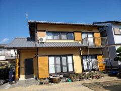 営業スタッフ募集!塗装や屋根リフォームなどをご提案する仕事です!
