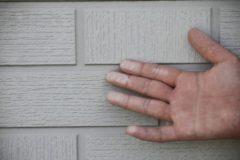 外壁塗装~塗り替えのサインはココ!~