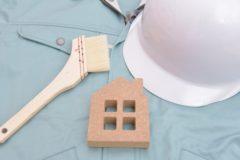 外壁や屋根の塗装工事だけじゃない!防水工事も株式会社雅にお任せ