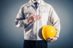 【求人募集】弊社で塗装工事のプロを目指しませんか?