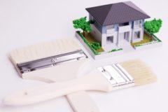 外壁塗装や屋根塗装など、株式会社雅の業務をご紹介します