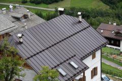 屋根塗装をすることで解放される3つの不安