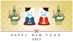 【謹賀新年】求職中の方必見!弊社への質問にお答えします!